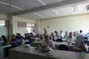 当会協力、市民活動センター主催講座